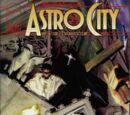 Kurt Busiek's Astro City Vol 1 6