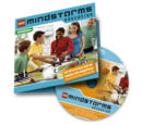 2009594 Activity Pack for Green City for MINDSTORMS