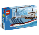 10155 Maersk Container Ship