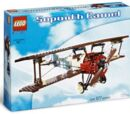 3451 Sopwith Camel