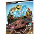 LittleBigPlanet Strategy Guide
