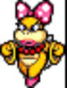 M&L Sprite Wendy O. Koopa.png