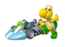 MKW Artwork Koopa.png
