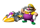 MKW Artwork Wario.png