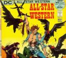 All-Star Western Vol 2 11