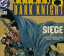 Batman: Legends of the Dark Knight Vol 1 135