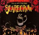 New Year's Evil: Scarecrow Vol 1 1