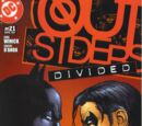 Outsiders Vol 3 21