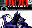 Batman: Gotham Knights Vol 1 8