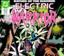 Electric Warrior Vol 1 16