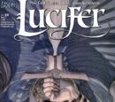 Lucifer Vol 1 72