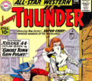 All-Star Western Vol 1 119