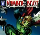 Number of the Beast Vol 1 7