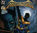 Nightwing Vol 1