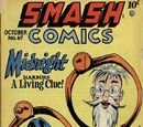 Smash Comics Vol 1 67