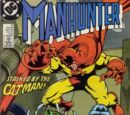Manhunter Vol 1 13