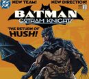 Batman: Gotham Knights Vol 1 50