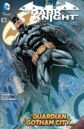 Batman The Dark Knight Vol 1 19.jpg