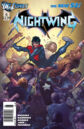 Nightwing Vol 3 6.jpg