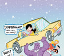 Superman Family Adventures Vol 1 5