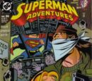 Superman Adventures Vol 1 36