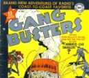 Gang Busters Vol 1 20