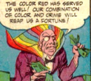Rainbow Man (Earth-Two)