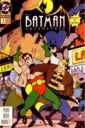 Batman Adventures Vol 1 4.jpg