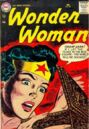 Wonder Woman Vol 1 88.jpg