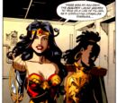 Wonder Woman Vol 2 155/Images
