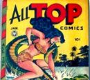 All Top Comics Vol 1 9