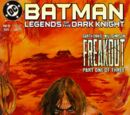 Batman: Legends of the Dark Knight Vol 1 91