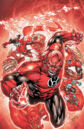 Red Lanterns Vol 1 1 Textless.jpg