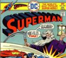 Superman Vol 1 295