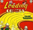 Leading Screen Comics Vol 1 46