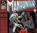 Manhunter Vol 1 22