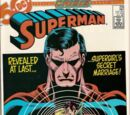 Superman Vol 1 415