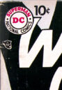 Wonder Woman Vol 1 94.jpg