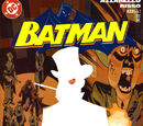 Batman Vol 1 622