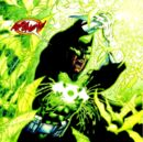 Batman Green Lantern 002.jpg