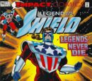 Legend of the Shield Vol 1 16