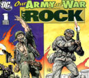 Our Army at War Vol 2