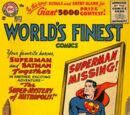 World's Finest Vol 1 84