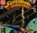 Superman Adventures Vol 1 32