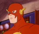 Bartholomew Allen (Super Friends)