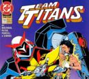 Team Titans Vol 1 11