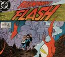 Flash Vol 2 25