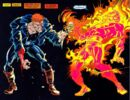 Guy Gardner vs Sinestro 01.jpg