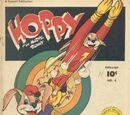Hoppy the Marvel Bunny Vol 1 8