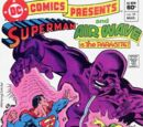 DC Comics Presents Vol 1 55